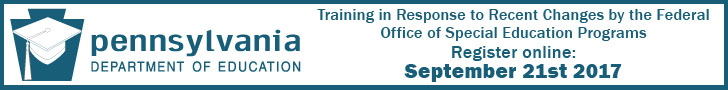 fiscal_training_banner