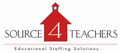 source4teachers_logo
