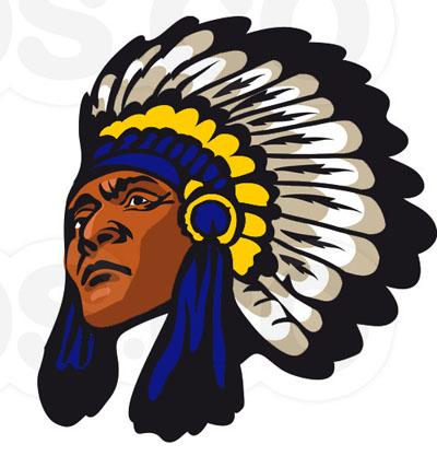 Cowanesque Valley High School