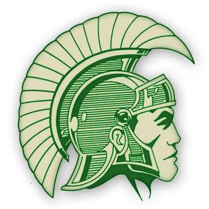 Hughesville Jr./Sr. High School