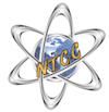 Northern Tier Career Center