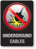 No_cables