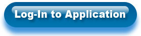 application_button