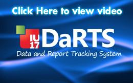 darts_video
