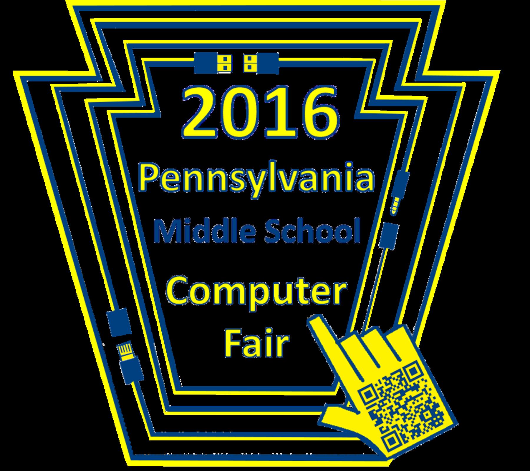 2016 Pennsylvania Computer Fair
