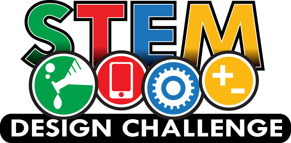 2016 STEM Cover