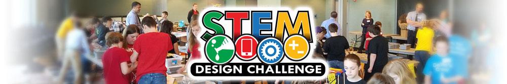 STEM_Header