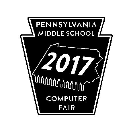 2017_MS_CF_Logo