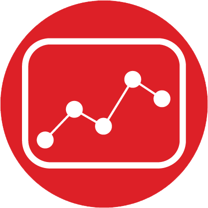 Regional COVID-19 Monitoring Reports