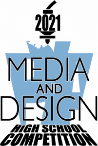Media and Highschool Competition