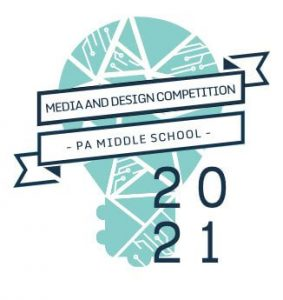 Media and Design Competition