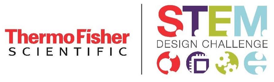 Thermo Fisher STEM Logo