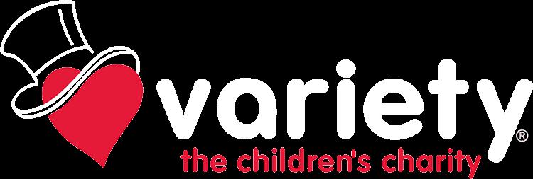 Variety® — The Children's Charity
